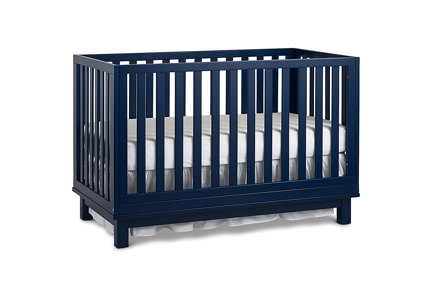 lakeland en price ip grey fisher walmart crib convertible canada