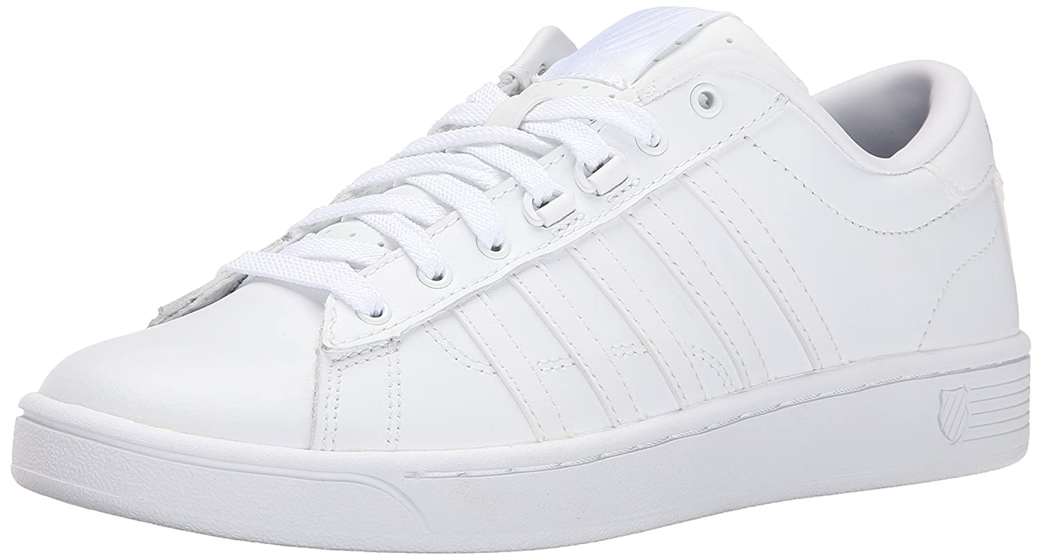 K Swiss Women's Hoke Cmf Sneaker by K Swiss