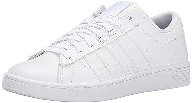 new product 3798d b92c5 K-Swiss Hoke Damen Sneakers