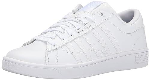 zapatillas de mujer de vestir adidas