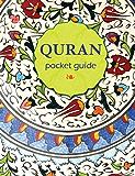 Quran Pocket Guide (Goodword)
