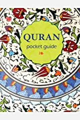 Quran Pocket Guide (Goodword) Kindle Edition