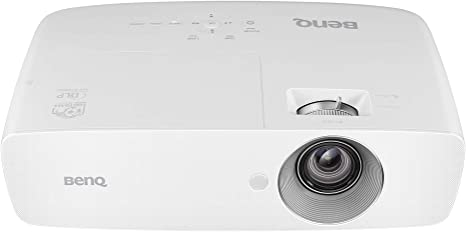 Benq Th683 - Proyector Home Cinema Full HD 1080P, 3200 Lumens, Dlp ...