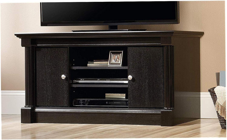 Sаudеr Deluxe Premium Collection Bleeker Street Soporte de TV para ...