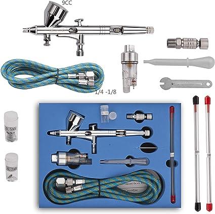 Kreuzstich-Speicher-Halter-Stickgarn-Handwerks-Faden-Wickelmaschine G2Q4