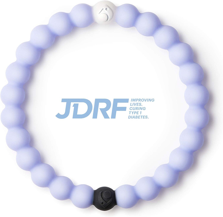 Lokai Diabetes Cause Collection Bracelet