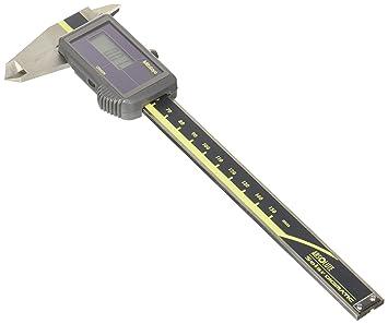 Banggshop Anti-Staub-Stecker f/ür Kopfh/örerbuchse 3,5 mm Klinkenstecker, Elefantenmotiv silberfarben