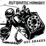Automatic Midnight