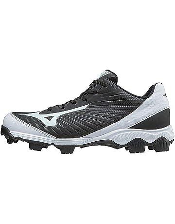 Mens Baseball and Softball Shoes  