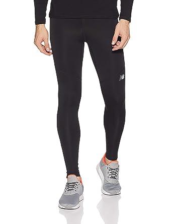 acc701254c New Balance Men's Core Running Tights