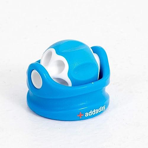 Addaday Recovery Single Ball Massage Roller