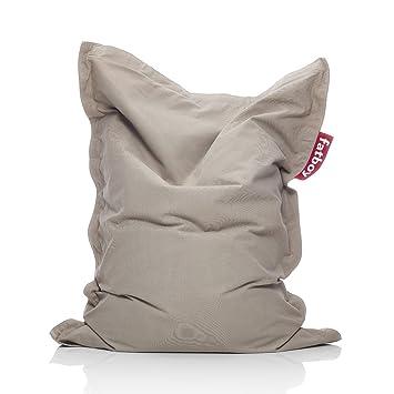 Fatboy Junior Stonewashed Bean Bag Sand