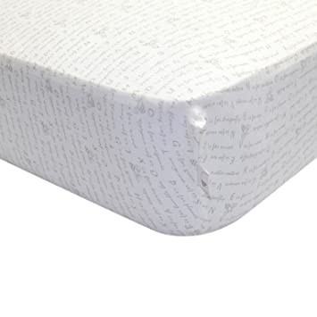 sheets healthy cribs sheet the your best crib baby give sleep organic a