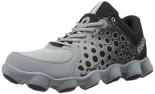 be7073110e7ca Amazon.com   Reebok Men's ATV19 Trail Running Shoe   Running