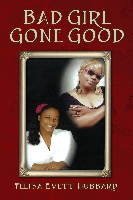 Download Bad Girl Gone Good pdf epub