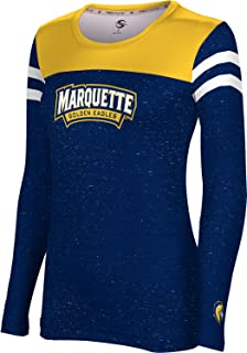 Game Time ProSphere Marquette University Girls Performance T-Shirt