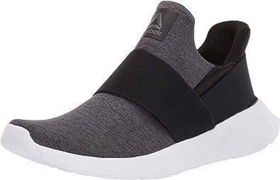Lite Slip on Running Shoe