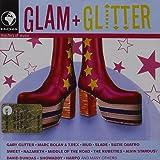 Glam & Glitter