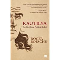 Kautilya: The First Great Political Realist