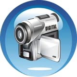 Video-Kamera (Tabelle Kindle Edition)