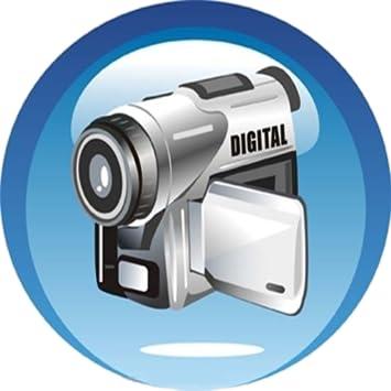 Camera (Kindle Desktop Edition)