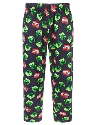 Joe Wenko Girls Flannel Lounge Long-Sleeve Sleep Thick Pajama Sets