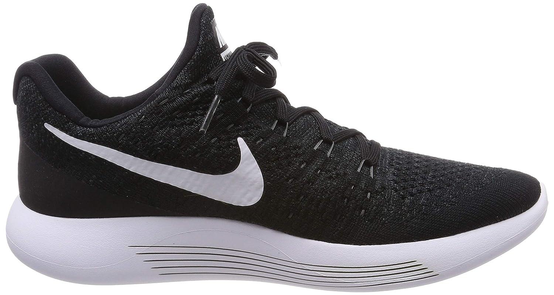 Zapatillas de Running para Mujer Nike Lunarepic Low Flyknit 2