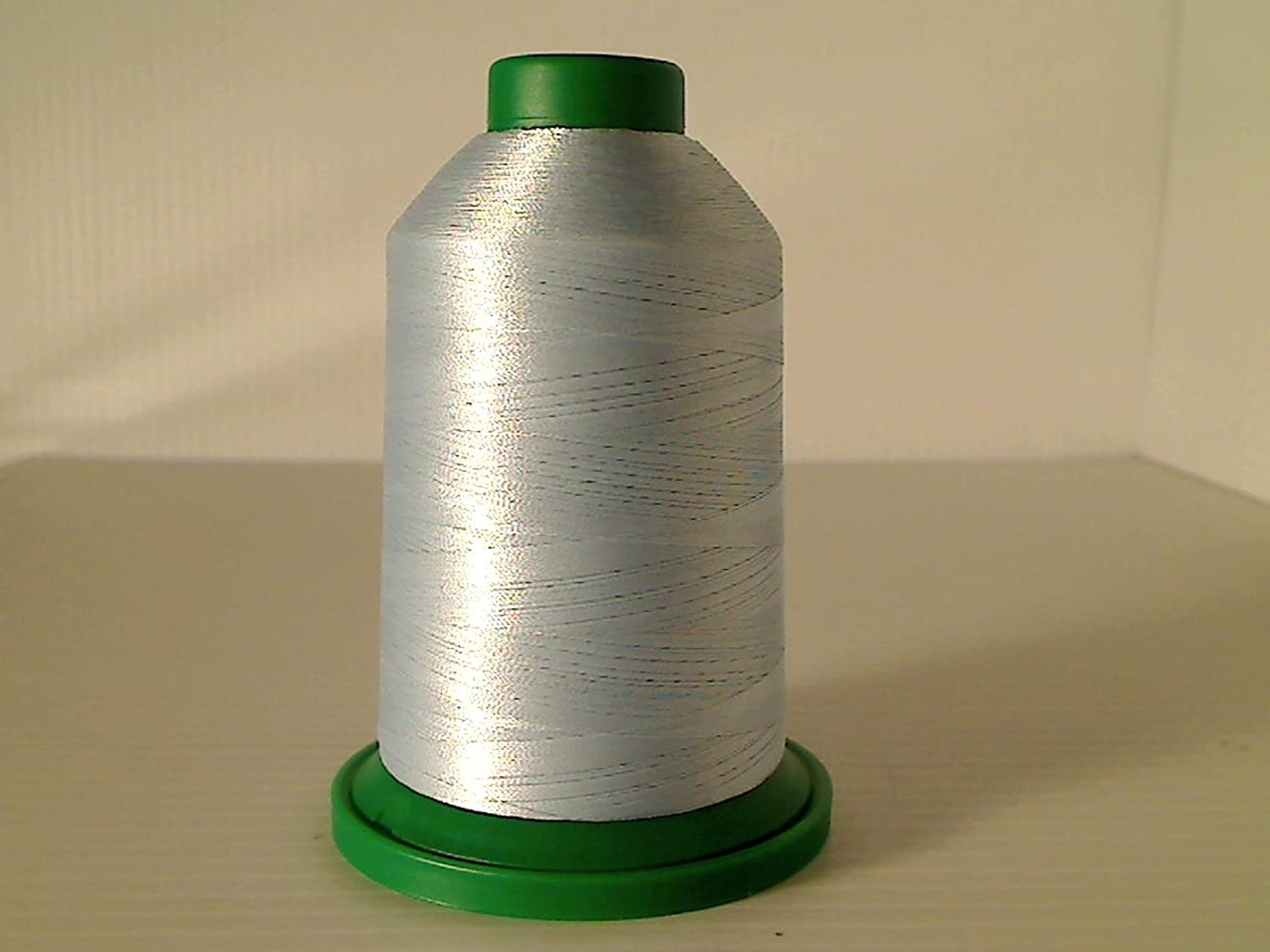 Isacord Embroidery Thread 5000m (3600-3666) (3644) Amman