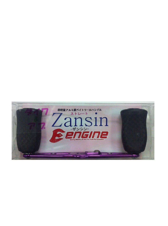 エンジン(ENGINE) Zansinハンドルセット ZHS86P-CN-D/A   B00G4OYP5W