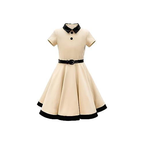 Vintage 50's Dresses: Amazon.com