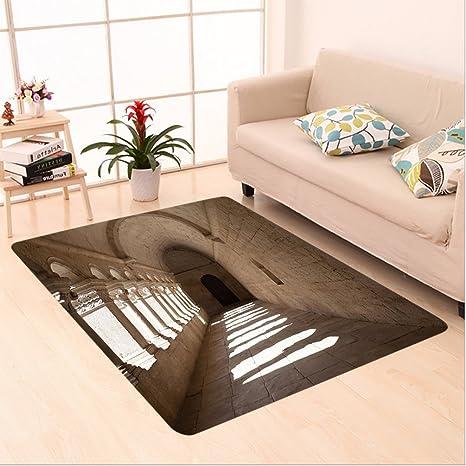 Prime Amazon Com Nalahome Custom Carpet Ction France Provence Interior Design Ideas Clesiryabchikinfo