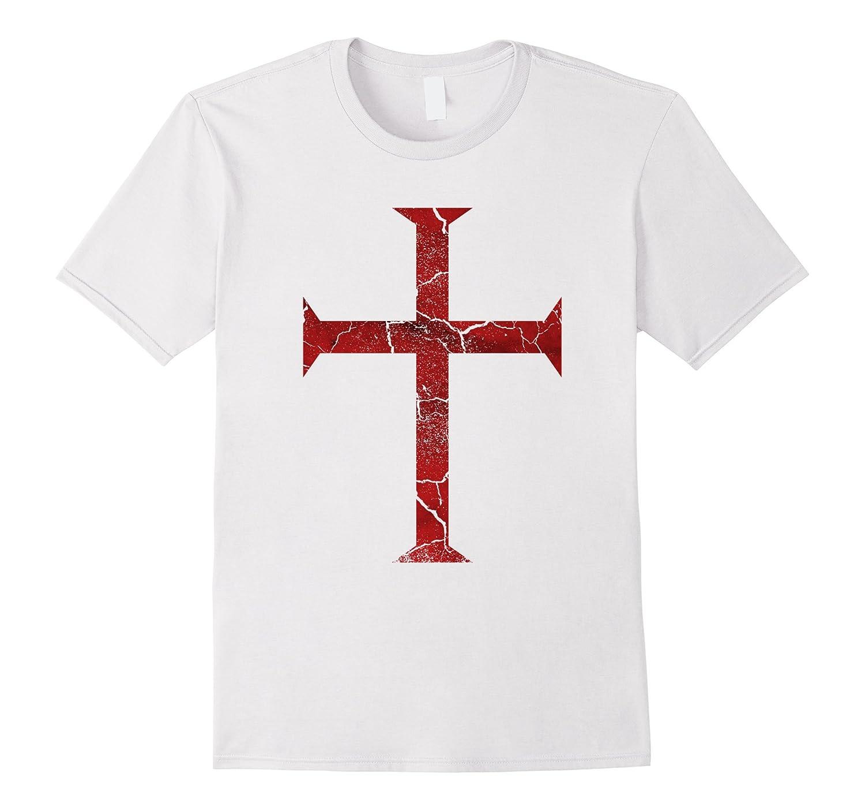 Upside down face emoji t shirt callshirt cool t shirt designs mens distressed deus vult knights templar cross crusader t shirt biocorpaavc Choice Image