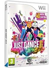 Just Dance 2019 - Nintendo Wii