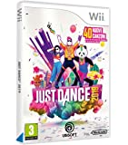 Just Dance 2019 - Nintendo Wii