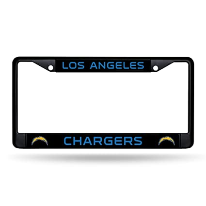 6d34ab563 Image Unavailable. Image not available for. Color  Los Angeles Chargers ...