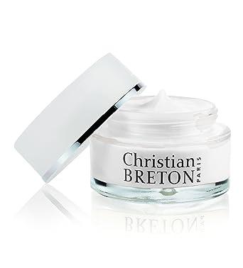 Christian Breton Diamond Rich Luxury Cream 50 Ml Amazon Co Uk