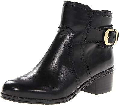 9c76ec495bed BANDOLINO Women s Carousel Boot