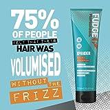 Shampoo by Fudge Xpander Gelee Shampoo 250ml
