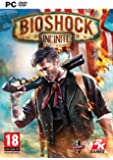 BioShock Infinite