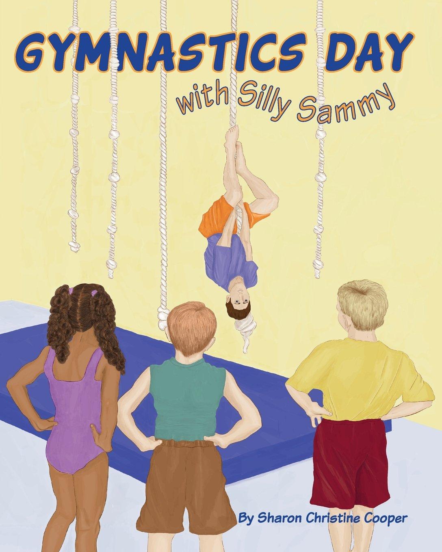 gymnastics-day-with-silly-sammy