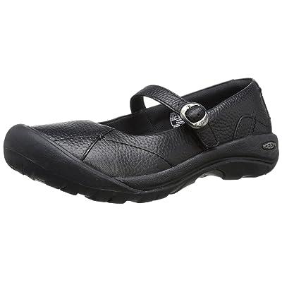 KEEN Women's Presidio MJ Shoe | Flats