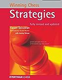 Winning Chess Strategies (Winning Chess Series) (English Edition)