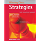 Winning Chess Strategies (Winning Chess Series) (English Edition)