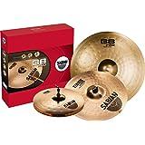 zildjian zbt 14 hi hat cymbals pair musical instruments. Black Bedroom Furniture Sets. Home Design Ideas