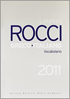 Dizionario latino loescher online dating