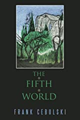 The Fifth World Paperback