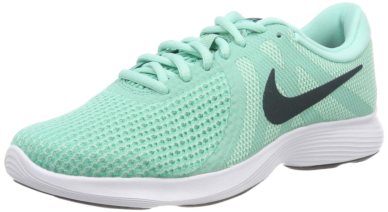 Nike Damen Wmns Revolution Revolution Revolution 4 Eu Laufschuhe 728492