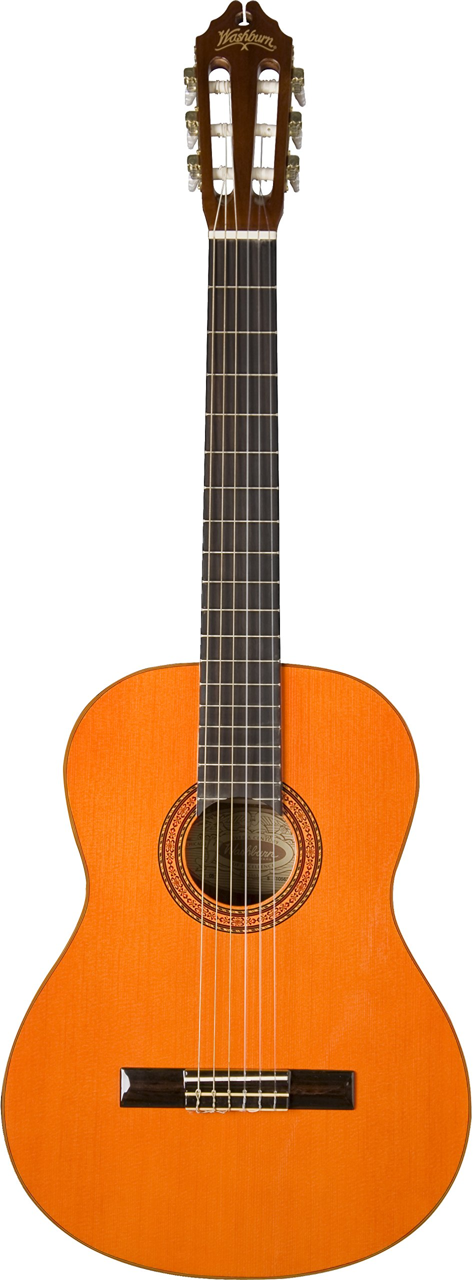 Washburn Classical C5, Acoustic Guitar by Other