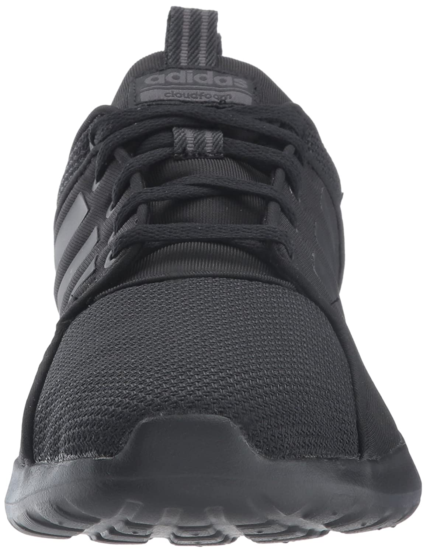 adidas Men s Cf Lite Racer Running Shoe