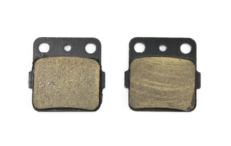 Factory Spec FS-409SV Brake Pad